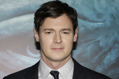 Benjamin Walker talks 'American Psycho,' 'In the Heart of the Sea'