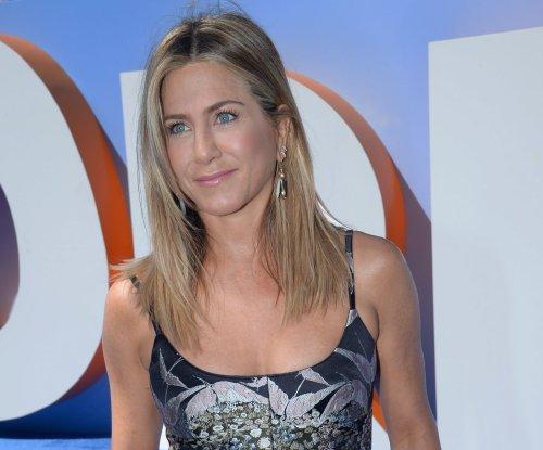 'Saturday Night Live:' Emma Stone hosts, Jennifer Aniston surprises Vanessa Bayer