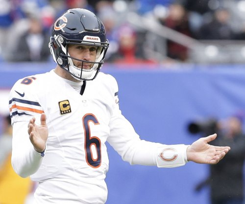 Arizona Cardinals have 'zero interest' in QB Jay Cutler