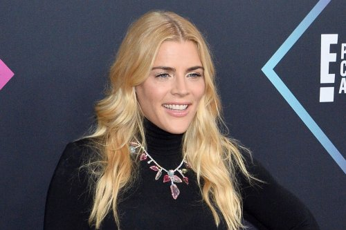 Famous birthdays for June 25: Busy Philipps, Carly Simon