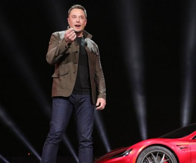 Judge orders defamation suit against Tesla chief Elon Musk to trial