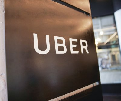 Uber report shows 3,045 sexual assaults, 67 deaths in 1.3B rides in 2018