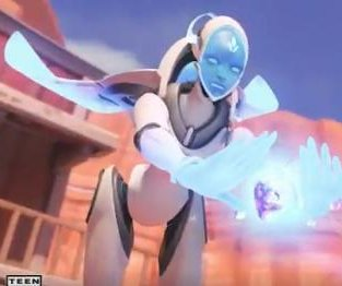 'Overwatch': New character Echo to arrive on April 14