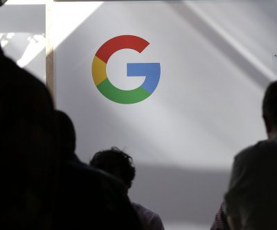 Google agrees to pay news publishers $1 billion for content