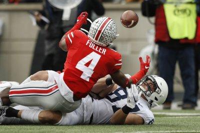 Los Angeles Rams place rookie DB Jordan Fuller on injured reserve