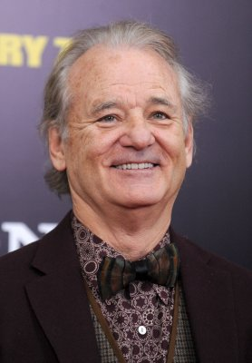 Bill Murray remembers frequent collaborator Harold Ramis