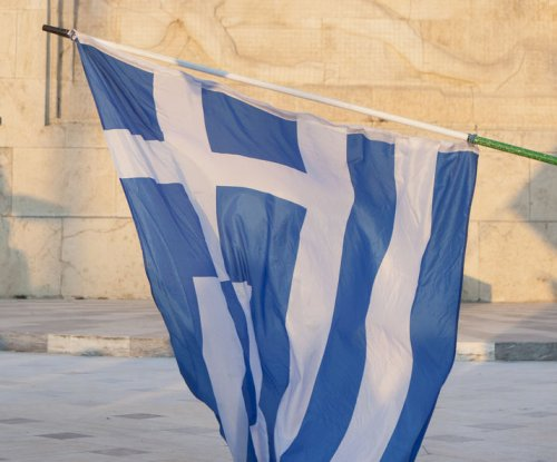 Germany willing to consider further help to Greece amid debt crisis