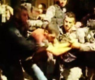 Police, Palestinians clash at Jerusalem's al-Aqsa mosque