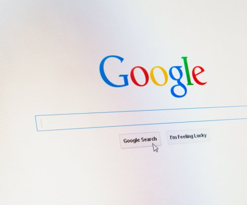 Google building small and affordable diabetes sensors