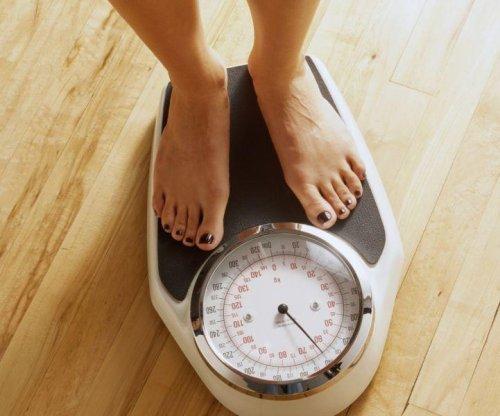 Study: 3 popular diet plans may help ease Type 2 Diabetes, too