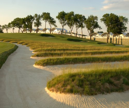 2016 U.S. Open: Pennsylvania's rich golf heritage a major focus