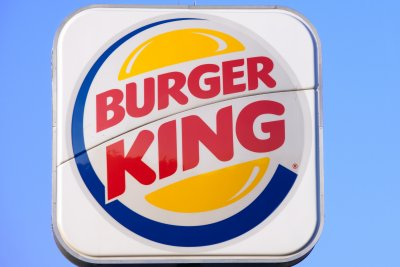 Miami Burger King to offer Whoppers in exchange for Christmas ...