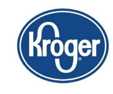 Kroger announces plan to hire 10,000 in 2017