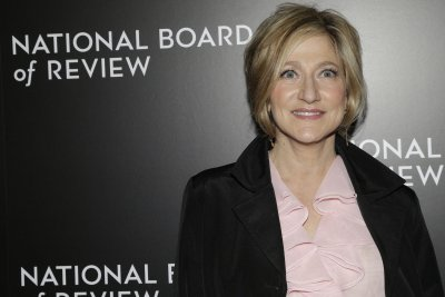 Edie Falco to play defense attorney in NBC's 'The Menendez Murders'