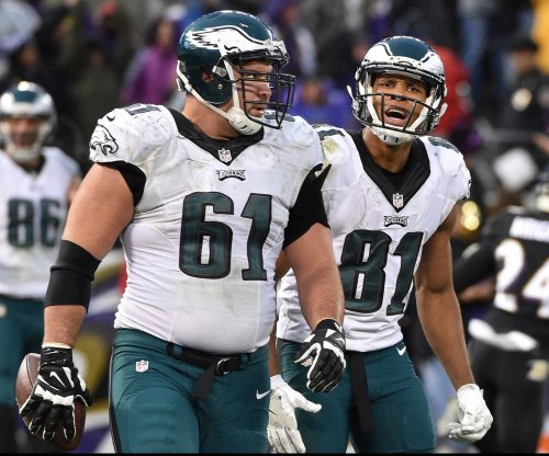 Philadelphia Eagles' free agency, draft shopping list