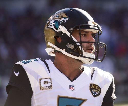 2017 NFL Mock Draft: Jacksonville Jaguars select Solomon Thomas with 4th pick