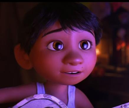 Pixar's 'Coco': Miguel dreams of becoming a musician in latest trailer