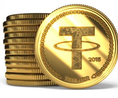 Tether reports $31M in digital tokens stolen