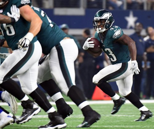Eagles RB Darren Sproles plans to retire after 2018 season