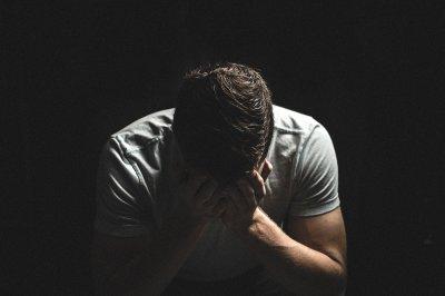 Esketamine nasal spray effective against treatment resistant depression