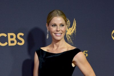 Famous birthdays for March 3: Julie Bowen, George Miller