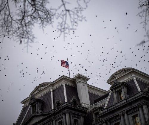 Justice Department investigating bribery-for-pardon scheme