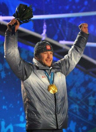 Bode Miller, Ted Ligety, Julia Mancuso named to U.S. ski team