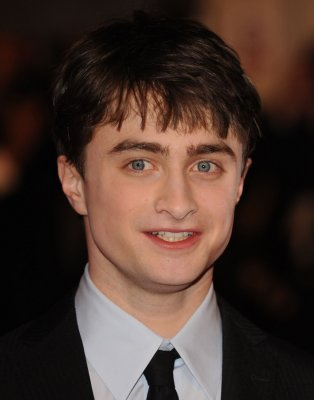 Last 'Potter' book will be two films
