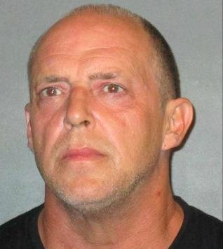 'Sons of Guns' canceled after Will Hayden's arrest