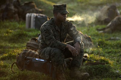 Corps sending 200 Marines to Central America for disaster relief, training