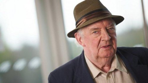 British actor David Ryall dead at 79