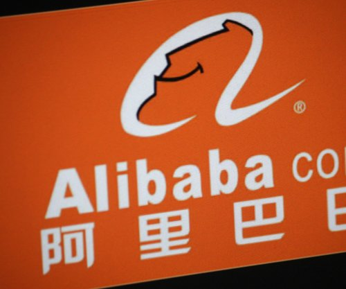 Disney and Alibaba launch streaming service in China