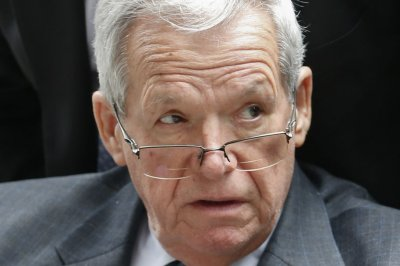 Ex-House Speaker Dennis Hastert ordered to report to prison by June 22