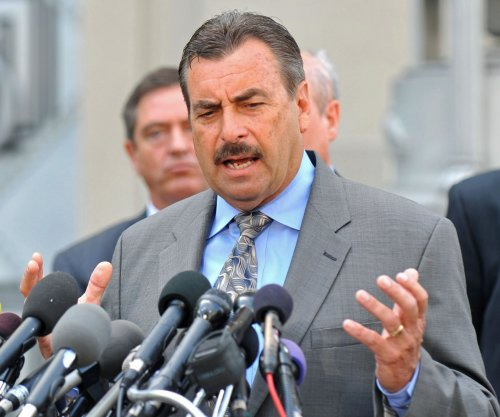 LAPD will not help with Trump plan to deport immigrants, chief says