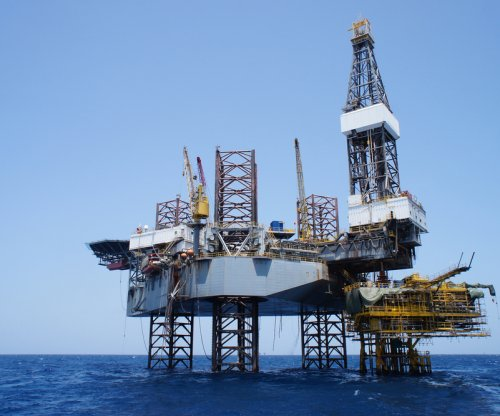 Transocean aims to carve out niche
