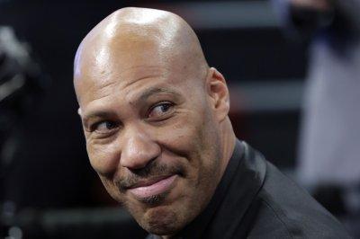 LaVar Ball: Michael Jordan says he could beat 'Big Baller' one-legged