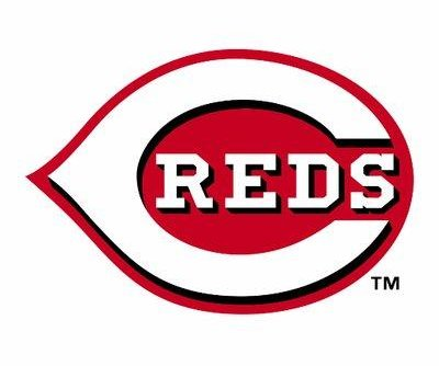 Cincinnati Reds: Rookie Davis undergoes hip surgery