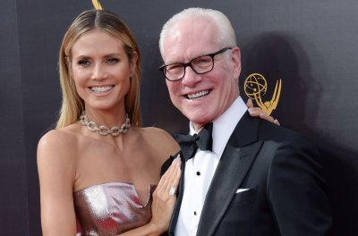 Heidi Klum, Tim Gunn leave 'Project Runway' for new Amazon series