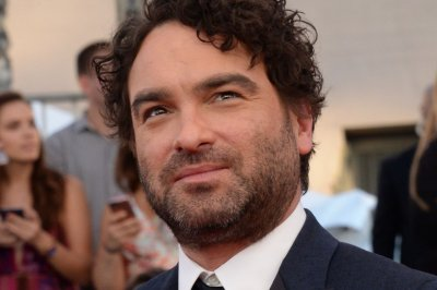 'The Conners': Johnny Galecki teases return in Season 2