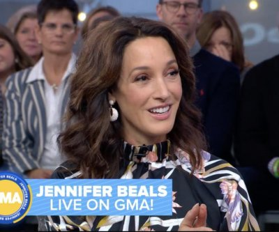 Jennifer Beals: 'L Word' sequel has more inclusive, diverse cast