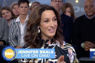 Jennifer Beals: 'L Word' sequel has more inclusive, diverse cast