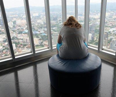 Nerve stimulation may cut fibromyalgia pain