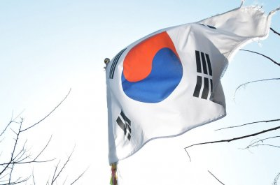 South Korean man arrested after claiming to be 'North Korean spy'