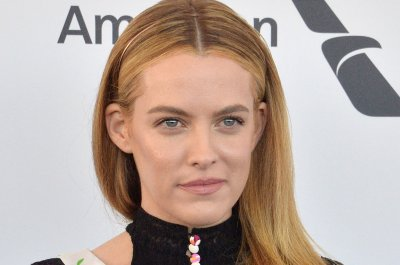 Riley Keough completes death doula training after brother's death