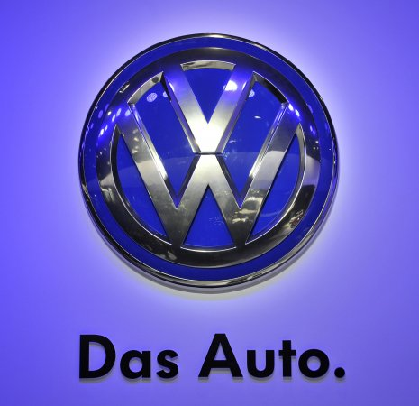 Volkswagen workers in Tennessee reject United Auto Workers