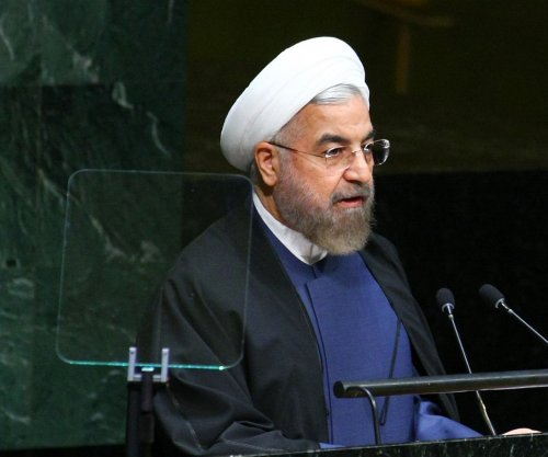 Oil wanes in Iranian budget plans