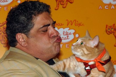 Vincent Pastore from 'The Sopranos' to host comedy show in Allentown