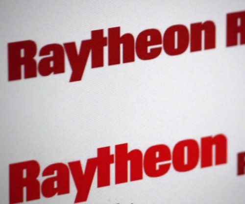 Raytheon UK, Home Office settle contract dispute