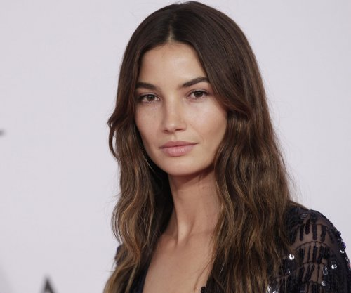 Lily Aldridge to model $2 million Victoria's Secret Fantasy Bra