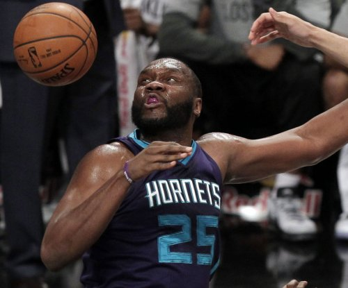 Hornets, Al Jefferson dominate Sixers, Jahlil Okafor